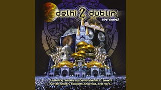 Play Dreaming (Adhma Shaikh's Dreaming In 4D Remix)