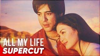 All My Life | Supercut & Movie Clips