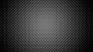 how to make carbon fiber texture in photoshop cc