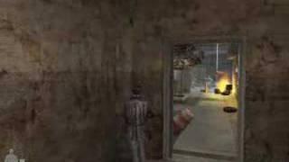 Max Payne 2 Walkthrough - Part 2 Chapter 2