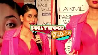 Download Video Kareena Kapoor's TOPLESS Shocking Picture Leaked MP3 3GP MP4