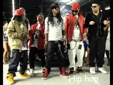 Resultado de imagem para tribo hip hop