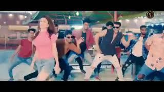 Lock Ya Block Song  Vijay Varma  Farishta Sana Latest Haryanvi Song  Haryanvi DJ Song 2019