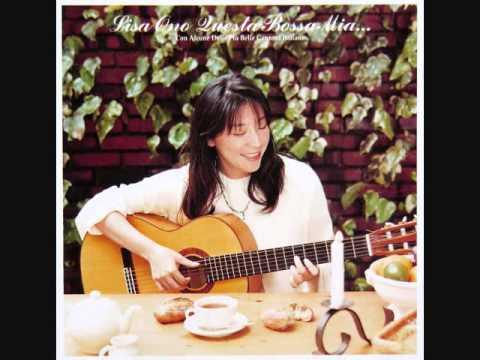 Lisa Ono -  Per il Sentiero