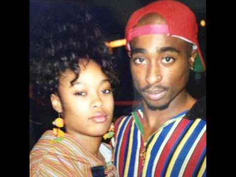 the truth behind the 2pac and da brat beef youtube