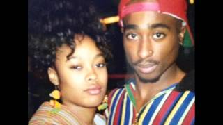 the truth behind the 2Pac and Da Brat Beef