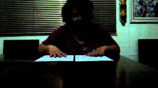 Baixar Música nas Escolas - 2012