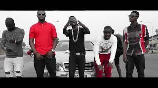 B Me   Lekkeh Dat | New Sierra Leone Music 2017 | www.SaloneMusic.net | DJ Erycom