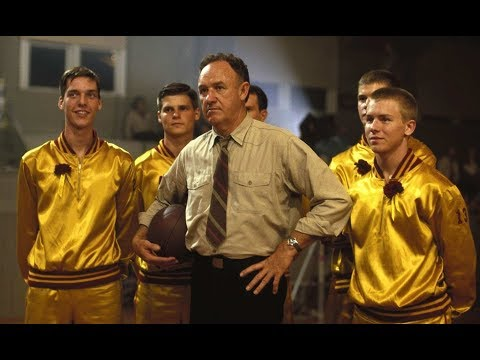 Gene Hackman - Top 35 Highest Rated Movies
