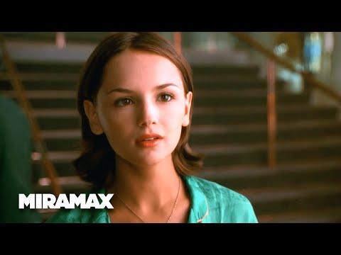 She's All That   'Am I A Bet?' (HD) – Paul Walker, Freddie Prinze, Jr.   MIRAMAX
