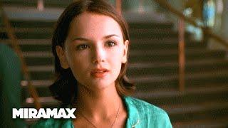 She's All That | 'Am I A Bet?' (HD) – Paul Walker, Freddie Prinze, Jr. | MIRAMAX