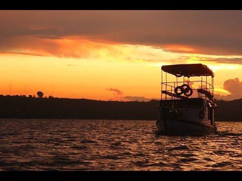 Destinos In Paraguay / Estreno En Film&Arts
