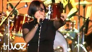 Annette Moreno - Complicado (En Vivo)