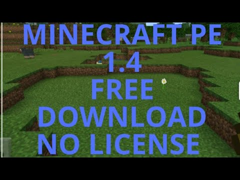 minecraft-pe-1.4-free-download-for-android-no-license