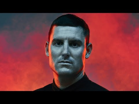 Parkway Drive: We've Outgrown Metalcore