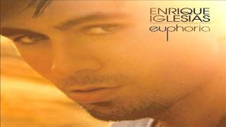 Enrique Iglesias - Dirty Dancer (Remix) Feat. Usher, Lil Wayne & Nayer [Euphoria]