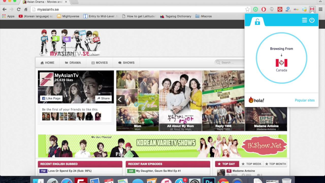 How to watch myasiantv in usa and other countries youtube how to watch myasiantv in usa and other countries stopboris Image collections