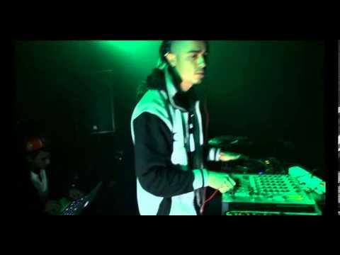 dj WP _ dj CHARLY KS _ CASTROMASSI sound   mat.D videography