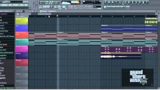 Pista De Reggaeton Romantica fl Studio 11(Novato) (Link De Descarga)