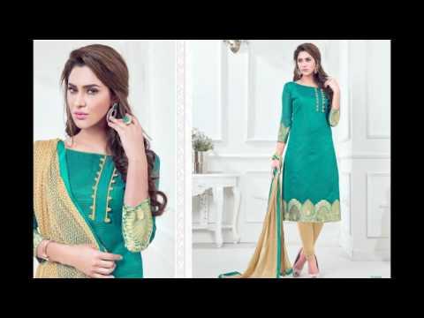 samudrika vol 2 shopping online  - surat textile bazaar