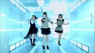 [Mirrored Dance] 「Girls」【MARiA[メイリア]×Easy Pop】
