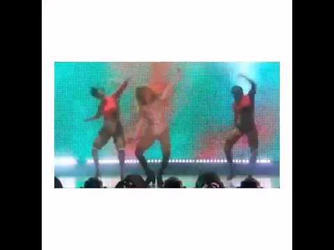 """""""Future Where ya at """" Beyoncé - YouTube"""