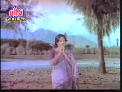 Koyal Boli Duniya Doli - Lata Mangeshkar, M.Rafi -