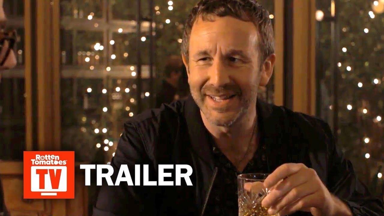 Download Get Shorty Season 2 Trailer | 'Cinema' | Rotten Tomatoes TV