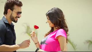 Gambar cover £ove me be§t song
