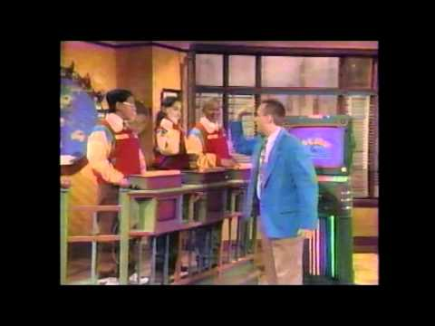 PBS s, Fundings, and more  1996