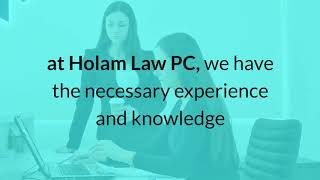 Why Have a Cohabitation Agreement? Cohabitation Agreements Markham Ont. Holam Law PC