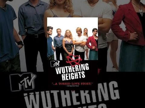 the complexity and hostility of family relationships in wuthering heights a novel by emily bronte The duality of human existence in wuthering heights the duality of human existence in wuthering heightsveda's journal of emily bronte never portrays.