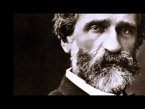 "Quartetto Falstaff - Ouverture ""Luisa Miller""  - G. Verdi"