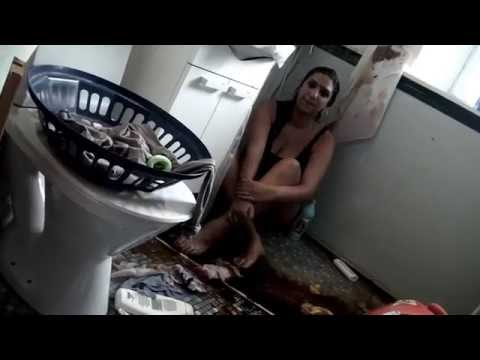 Gypsy Jess - Ca. 676 ord - Official video