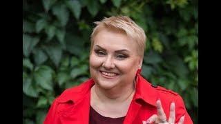 Актеры Дизель шоу опубликовали трогательное видео в память о Марине Поплавской