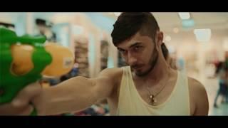 GLEZER - Вверх (премьера клипа 2019)