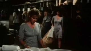 Chained Heat (1983) Part 5