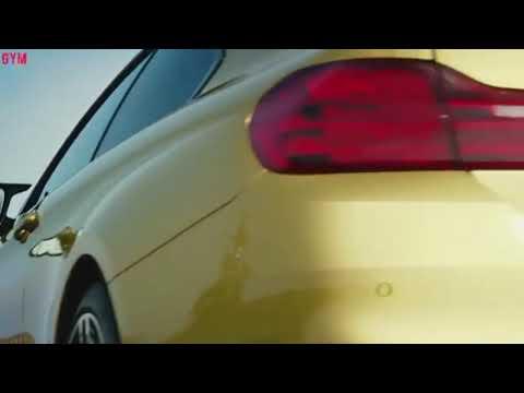 Imran Khan Nai Reina Vs BMW M4