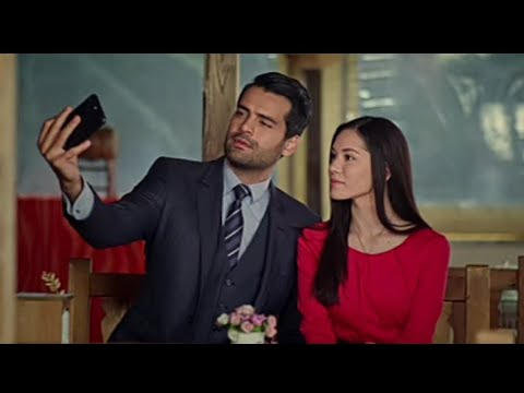 Download Tarkon kauna 201 part b fassarar Hikaya Tv ♥️