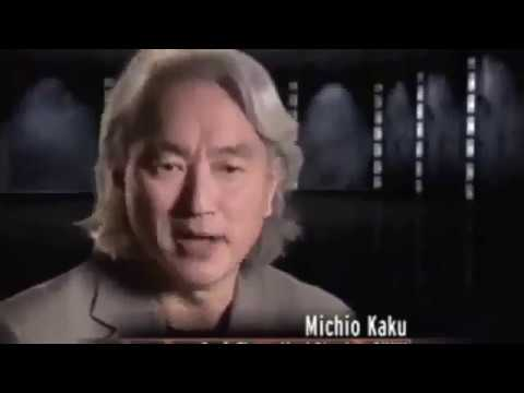 Best Alien Documentary Film Part 13    Extraterrestrial UFO Technology and Reverse Engineering