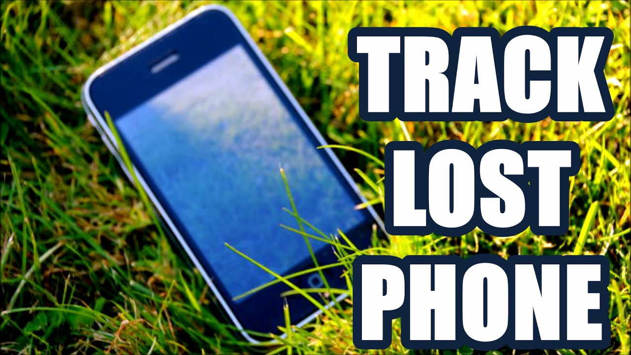 How To Locate A Lost Cell Phone >> Find Your Lost Android Phone Without Installing An App 2019