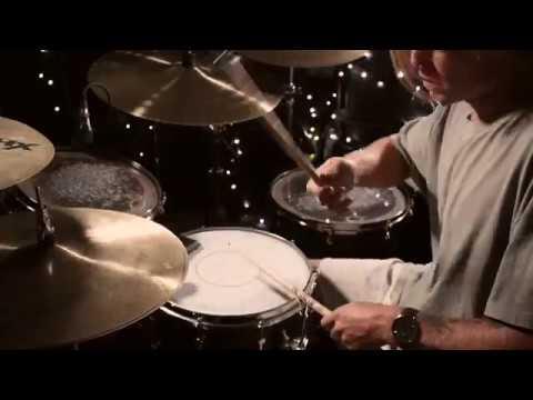 Matty Best  Miracle Love by Matt Corby