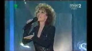 Byc kobieta 2007-Alicja Majewska