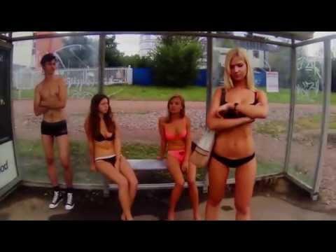 Видео Молоденькие голенькие девочки