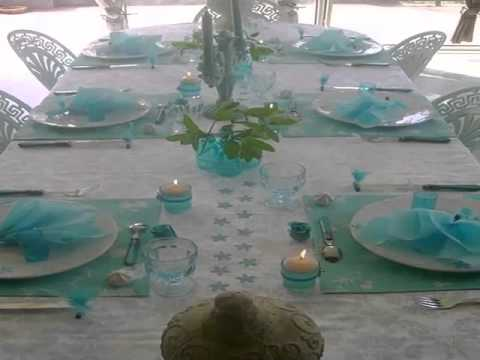 Tea Party Ideas Picture Collection Of Table Decorations