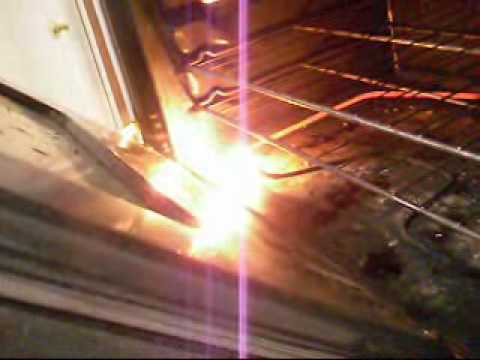 kenmore oven heating element. kenmore oven heating element a
