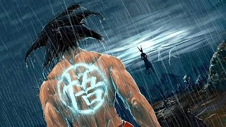 Goku vs Hit AMV - Courtesy Call // Dragon Ball Super