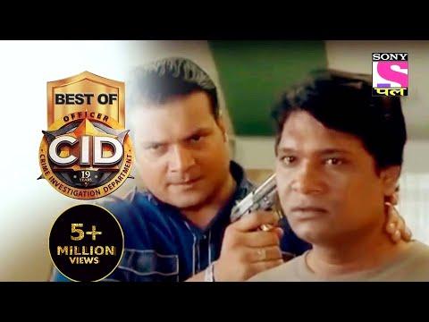 Best Of CID   सीआईडी   CID In Goa   Full Episode