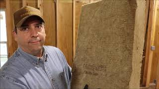 Building My Own Home: Episode 111 - Insulating with Rockwool