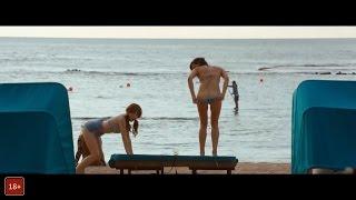 Свадебный угар - Русский трейлер 2016 Full HD